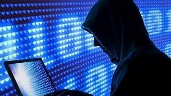 NATO tức tốc kiểm tra hệ thống máy tính sau khi Mỹ xác nhận bị tấn công mạng quy mô lớn