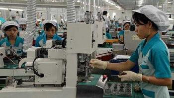 Lao động Việt Nam làm việc ở Đài Loan sẽ được nâng tỷ lệ đóng phí bảo hiểm y tế
