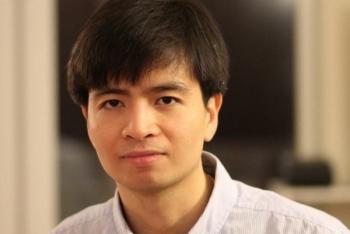 Kỹ sư Việt tại Mỹ nghiên cứu miếng dán đưa vaccine ngừa Covid-19 vào cơ thể