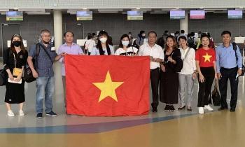 Việt Nam thuộc top 10 nước nhận kiều hối nhiều nhất thế giới trong năm 2020