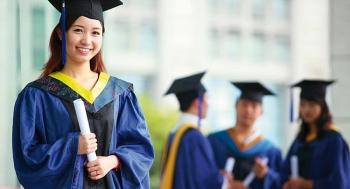 20 học bổng du học tại Belarus năm 2021