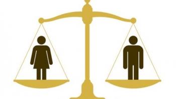 Bình đẳng giới và những góc khuất cần được xóa bỏ