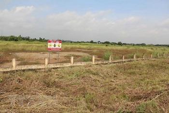 Lần đầu tiên Mỹ trao hợp đồng nhà thầu chính cho công ty Việt Nam để xử lý vấn đề dioxin