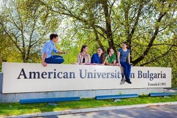 Chính phủ Bulgaria tiếp nhận đào tạo, nghiên cứu miễn phí 8 suất học bổng năm 2021