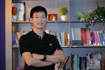 TS Trần Việt Hùng và dự án phi lợi nhuận kết nối người trẻ Việt trên khắp thế giới đóng góp cho đất nước