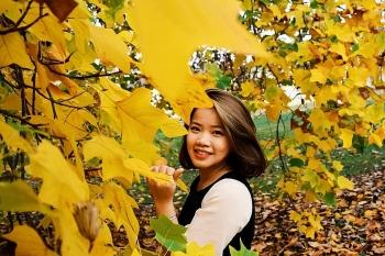 Vielfalt Vietnam e.V. giúp người Việt tại Đức giữ gìn truyền thống, hòa nhập cộng đồng