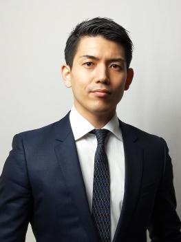 Terada Yusuke: VAIJ mang tới nhiều dự án thiết thực cho người Việt Nam tại Nhật Bản