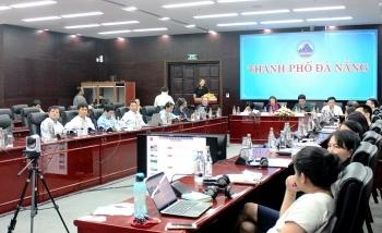 Na Uy hỗ trợ giảm thiểu ô nhiễm nhựa tại Đà Nẵng