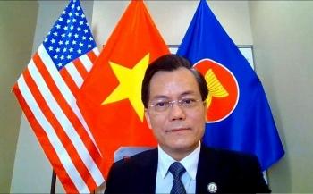 Nỗ lực bảo đảm an toàn và quyền tiếp cận các dịch vụ y tế, giáo dục cho người Việt tại Hoa Kỳ