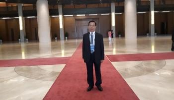 Thế hệ trẻ Việt Nam - Campuchia sẽ giữ gìn và phát huy tình đoàn kết hữu nghị hai nước