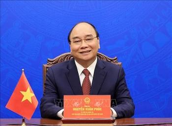 Hội Hữu nghị Hàn - Việt huy động 1 triệu USD từ các doanh nghiệp Hàn Quốc ủng hộ Việt Nam chống dịch COVID-19