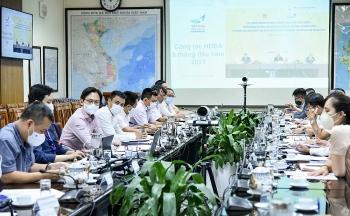 Việt Nam đóng góp thực chất vào công việc của HĐBA LHQ và đạt nhiều kết quả đáng ghi nhận