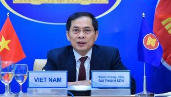 Sẵn sàng tạo điều kiện thuận lợi cho doanh nghiệp Hoa Kỳ mở rộng đầu tư, kinh doanh tại Việt Nam
