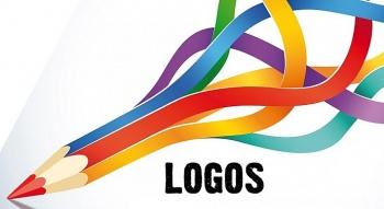 ĐSQ Việt Nam tại Ấn Độ phát động cuộc thi thiết kế logo nhân kỉ niệm 50 năm thiết lập quan hệ ngoại giao hai nước