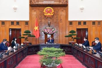 Củng cố, thắt chặt mối quan hệ hữu nghị truyền thống, hợp tác giữa Việt Nam và Rumani
