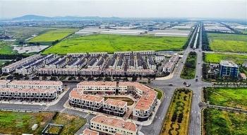 David Jarkulisch: Việt Nam là một trong những điểm đến đầu tư hấp dẫn nhất ở châu Á
