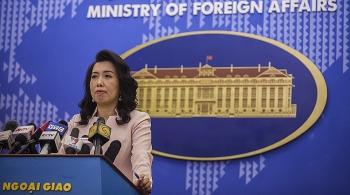 Việt Nam đã tổ chức hơn 80 chuyến bay đưa 21.000 công dân về nước an toàn