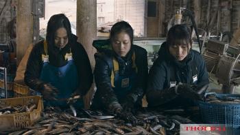 Phim về người lao động Việt Nam ở Nhật tranh giải LHP quốc tế San Sebastian (Tây Ban Nha)
