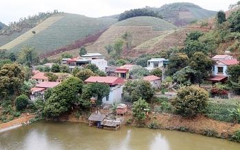 """Vùng đặc biệt """"5 không"""" ở Lào Cai thoát nghèo trở thành điểm sáng biên giới"""