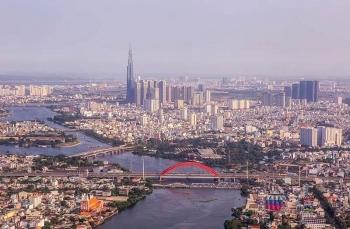 Truyền thông Israel ấn tượng với những thành tựu của Việt Nam