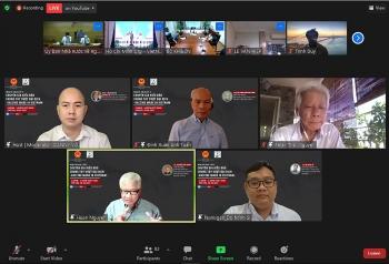 Đề xuất cấp phép sử dụng khẩn cấp vaccine Nanocovax của Việt Nam