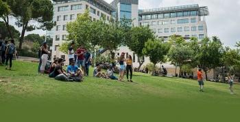Technion (Israel) và VinUni (Việt Nam) kí kết thỏa thuận hợp tác phát triển giáo dục và khoa học