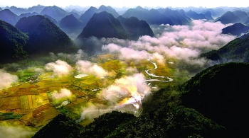 Chiêm ngưỡng vẻ đẹp đất nước, con người 10 nước ASEAN
