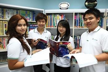 5 học bổng du học tại Mông Cổ năm 2020