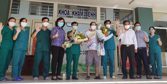 Truyền thông Australia tiếp tục ca ngợi Việt Nam kiểm soát hiệu quả dịch COVID-19