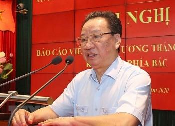 Dự thảo văn kiện Đại hội XIII đề cao vai trò của nhân dân, vì hạnh phúc của nhân dân