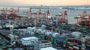 31 mặt hàng Việt Nam áp dụng thuế suất 0% cho phía Campuchia