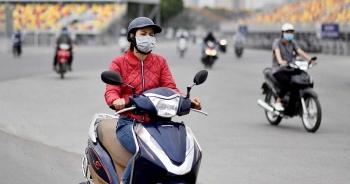 Truyền thông Đức tiếp tục khen ngợi hình mẫu kiểm soát dịch COVID-19 của Việt Nam