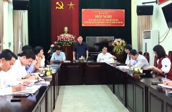 Triển khai đầy đủ các chính sách đối với vùng đồng bào dân tộc thiểu số Thủ đô
