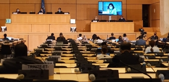 Bảo vệ và thúc đẩy quyền con người ở Việt Nam được cộng đồng quốc tế tin tưởng, đánh giá cao