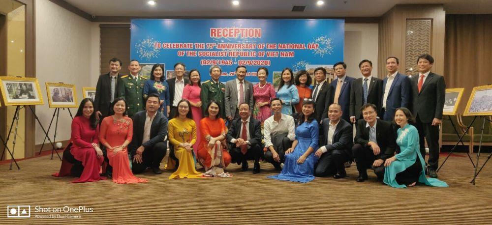 Việt Nam-Lào siết chặt tay nhau trên con đường bảo vệ, xây dựng, phát triển đất nước và hội nhập quốc tế