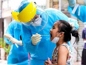 Báo Úc bật mí về những bài học về công tác phòng chống dịch COVID-19 của Việt Nam