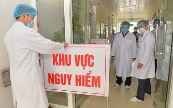 Truyền thông Nga ca ngợi hệ thống chính trị và nhân dân Việt Nam trong cuộc chiến COVID-19
