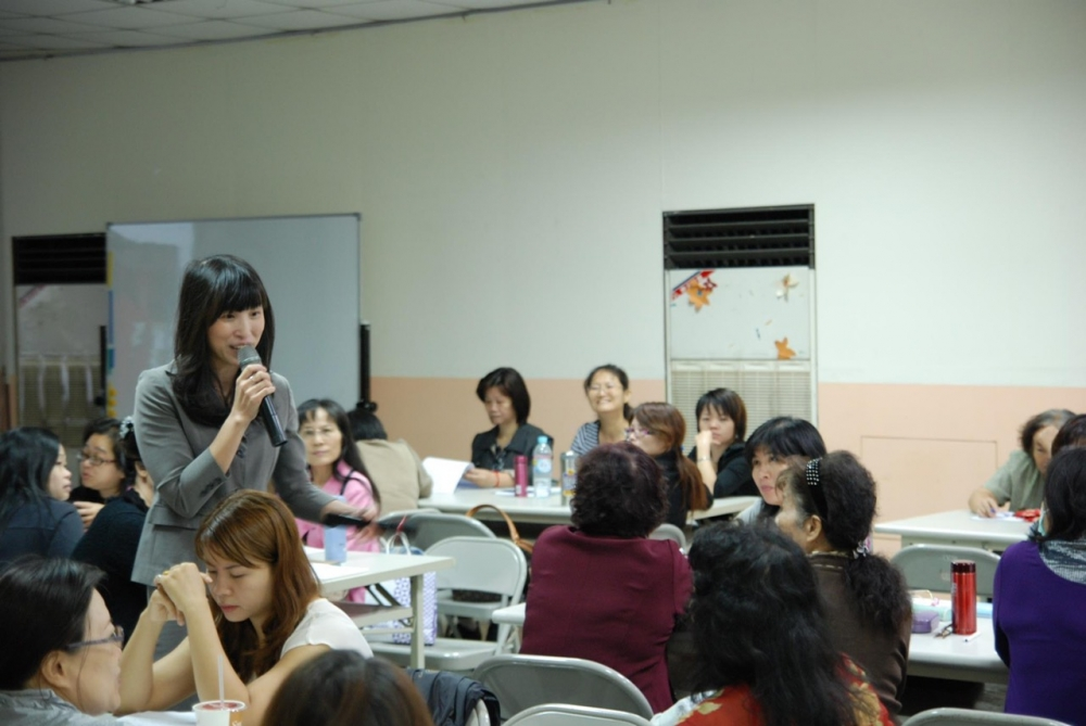 Ngô Phẩm Trân: người nối nhịp cầu kinh tế, văn hoá, giáo dục Việt Nam - Đài Loan