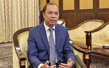 Các nước ASEAN chung tay ứng phó dịch COVID-19