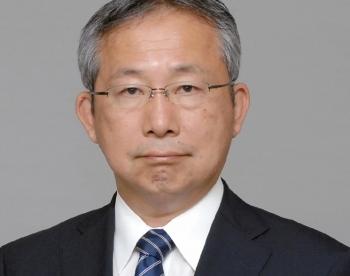 Đại sứ Nhật Bản tại Việt Nam YAMADA Takio: Tôi mong muốn Liên hiệp Hữu nghị tiếp tục hợp tác và hỗ trợ cho quan hệ hai nước