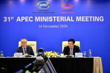 Việt Nam nỗ lực cùng với cộng đồng quốc tế thúc đẩy và làm sống động hợp tác đa phương