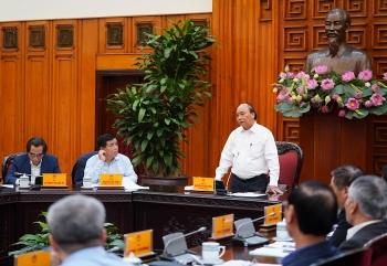Kỳ họp lần thứ 43 Uỷ ban liên Chính phủ Việt Nam - Lào dự kiến tổ chức vào đầu tháng 12/2020