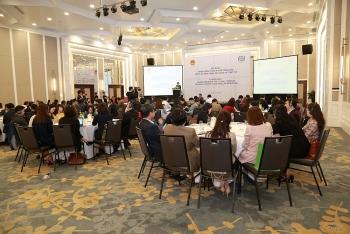 Việt Nam cam kết và trách nhiệm trong việc duy trì, củng cố môi trường di cư minh bạch, an toàn