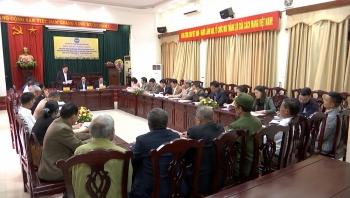 Liên hiệp Hữu nghị tỉnh Bắc Ninh tổ chức Hội thảo nhằm nâng cao hiệu quả công tác hữu nghị
