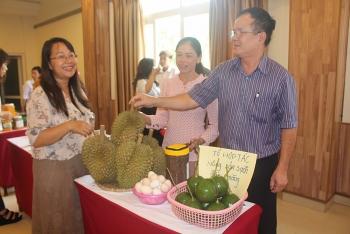 Phụ nữ dân tộc thiểu số Đắk Nông thoát nghèo nhờ kinh doanh trên mạng