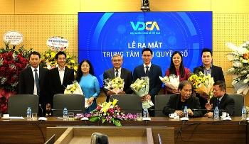 Phát sinh 66 trang web vi phạm bản quyền trên lãnh thổ Việt Nam trong 2 tháng cuối năm 2020