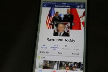 Những dấu hiệu cho thấy người bạn ngoại quốc của bạn là tay lừa đảo trên mạng