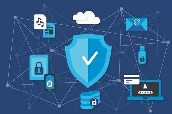 Quảng Nam triển khai trung tâm giám sát an toàn thông tin cho các hệ thống dùng chung toàn tỉnh