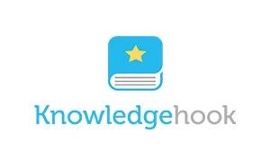 Nền tảng Knowledgehook (Australia) cung cấp dịch vụ dạy toán hiệu quả cho trẻ em tiểu học và trung học
