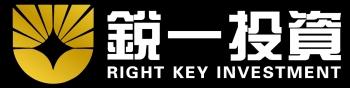 Right Key Investment (Australia) mở rộng phạm vi kinh doanh bất động sản tại Vương quốc Anh